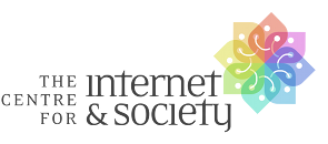 The Centre for Internet and Society